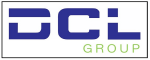 DCL Group logo